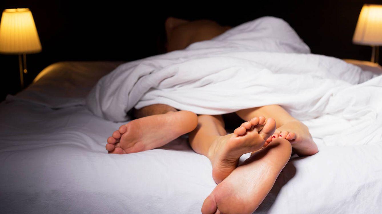 Cómo contar tus pasos y monitorizar tu sueño sin comprarte una pulsera de 'fitness'