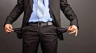 ¿Qué inversiones puedo realizar para evitar las mayores pérdidas posibles?