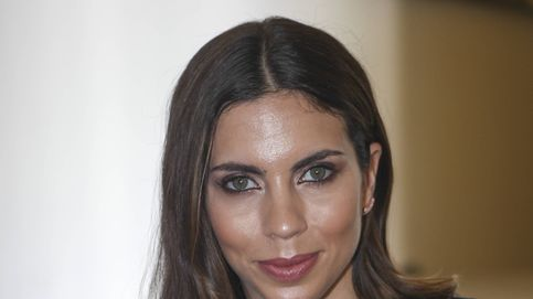 Melissa Jiménez, sobre su inminente boda: Va a haber muchísimas sorpresas