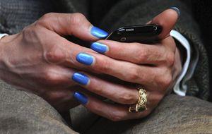 La Generalitat planeó dispositivos para espiar móviles por las noches