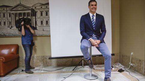 Los barones recelan de Sánchez pero optan por mantener la tregua