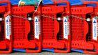 Carrefour sigue sin devolver el importe a los afectados por el doble cobro en agosto
