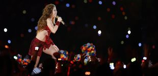 Post de La dieta que permite a Shakira adelgazar y arrasar en la Super Bowl con JLo
