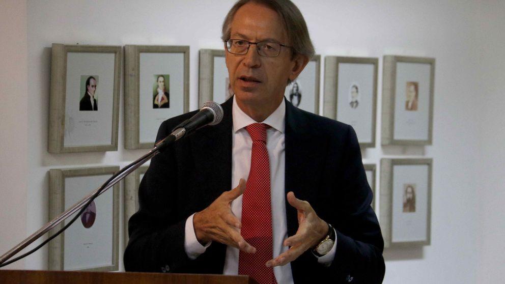 EFE dispara el gasto en indemnizaciones hasta el millón y medio de euros