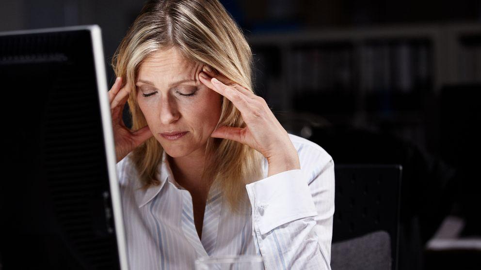 ¿La nueva tendencia laboral? Si tienes la menstruación, pide la baja