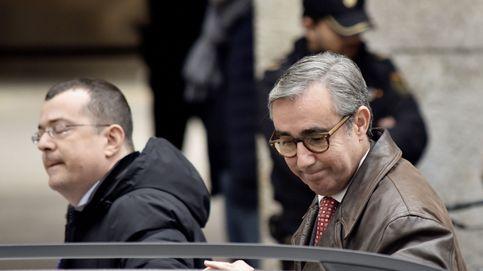 La guerra entre Diego Torres y González Peeters ya tiene fecha de juicio