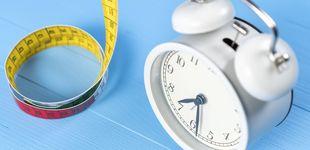 Post de El peso máximo que podemos adelgazar en un mes de forma segura, según los médicos