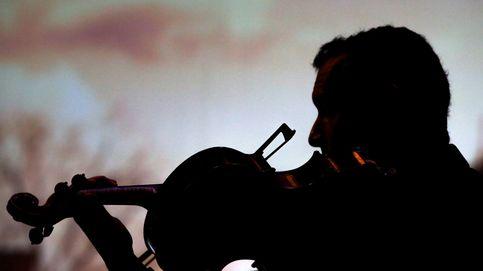 Un músico pierde su violín de 300.000€ tras dejárselo olvidado dentro del tren