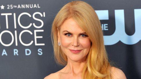 La modalidad de running que practica Nicole Kidman para mantener su figura a los 53 años