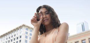 Post de Idôle, el perfume que reinventa los ideales de las mujeres que ya son el futuro