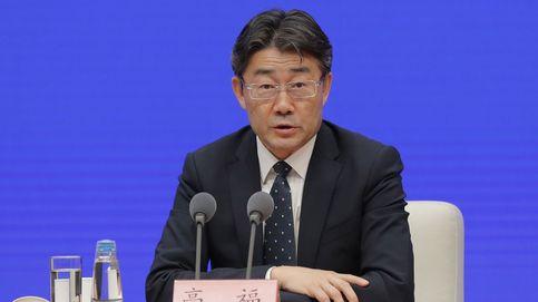 China admite baja eficacia en algunas de sus vacunas y baraja mezclarlas