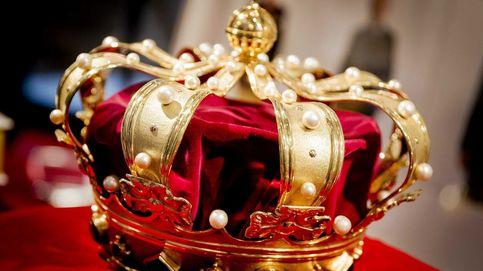 La joya de la corona holandesa