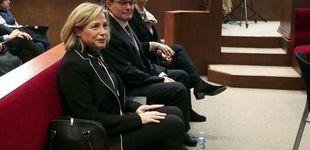 Post de El chiste que hacía reír a Artur Mas delante del juez