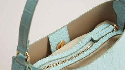 Este bolso de 20 euros de Mango irá a tu fondo de armario y es un complemento top