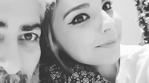 Chenoa olvida polémicas y homenajea a su padre (adoptivo)