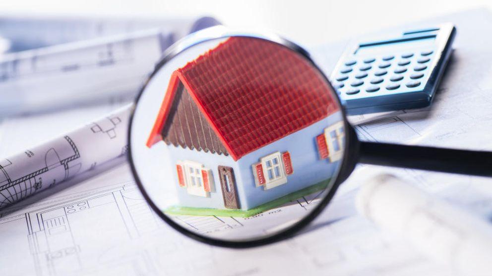 ¿Hay que declarar a Hacienda la venta de una vivienda de segunda mano?