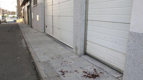 Un joven de 18 años mata a cuchilladas a su padre en Salamanca