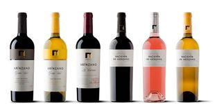 Post de VARMA completa su porfolio de vinos con la distribución de Arínzano