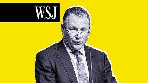 Aires de cambio en el mayor fondo soberano del mundo: así planea una gestión más activa