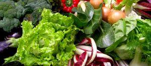 Foto: Ortorexia: cuando comer sano se convierte en obsesión