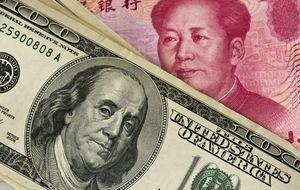 Renminbi vs. Dólar: EEUU y China se la juegan con las divisas