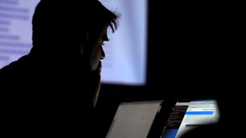Detenido por pagar a un 'hacker' para acceder al móvil y redes de su expareja