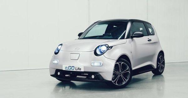 Aleman-y-low-cost-el-nuevo-coche-electrico-que-desearas-tener