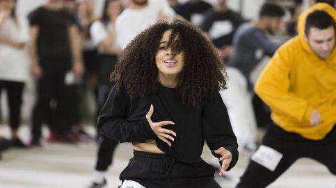La multiculturalidad caracteriza la primera fase de los castings de 'Fama, a bailar'