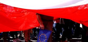 Post de Las cloacas del Estado polaco: ¿cómo un gobierno corrupto puede ser tan popular?