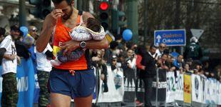 Post de Grecia aprueba un 'cheque bebé' de 2.000€ para reactivar la natalidad