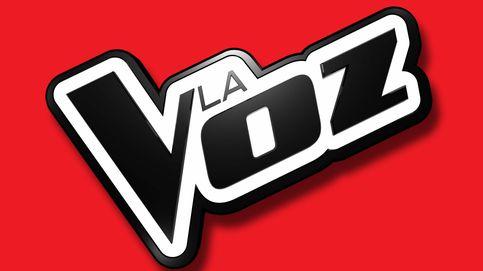 Bebe y Miguel Poveda, nuevos asesores de 'La Voz' en Telecinco