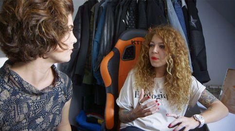 Sofía Cristo: Sufrí un amago de infarto, se me pararon los órganos