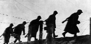 Post de Los desertores de Stalin: los soldados soviéticos que lucharon para Hitler