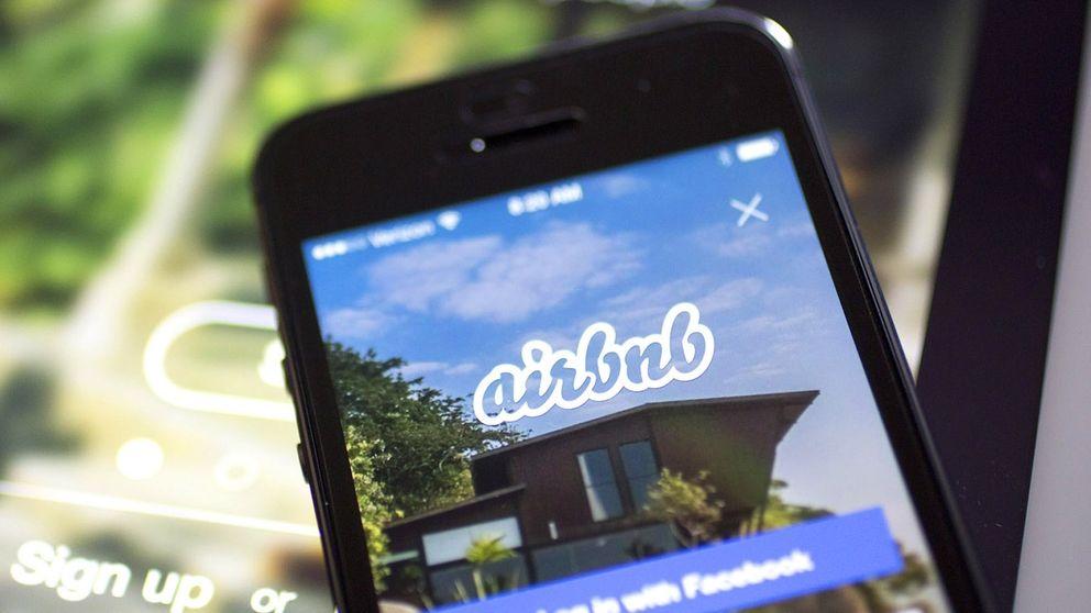 Los trucos que emplea Airbnb para hacer sus pisos irresistibles