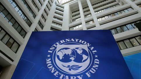 El FMI pide a España retomar el ajuste fiscal y reducir la dualidad del mercado laboral