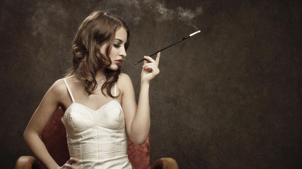 Aberraciones sexuales de una mujer casada threesome erotic - 1 2