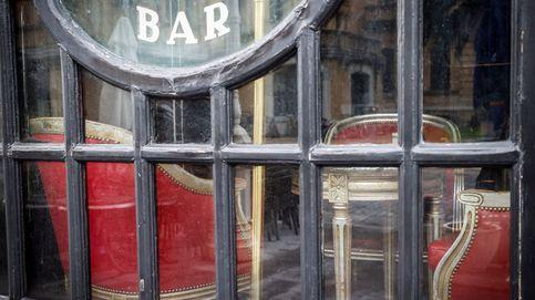 Una aseguradora es obligada a pagar 6.000 € a un restaurante por el cierre