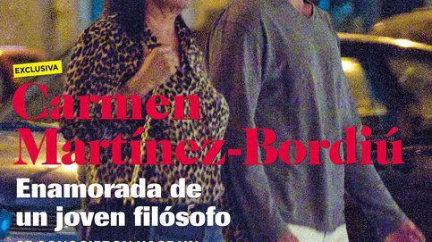 Kiosco rosa: el nuevo amor de Bordiú y la contundente respuesta de Belén Esteban a su exmarido