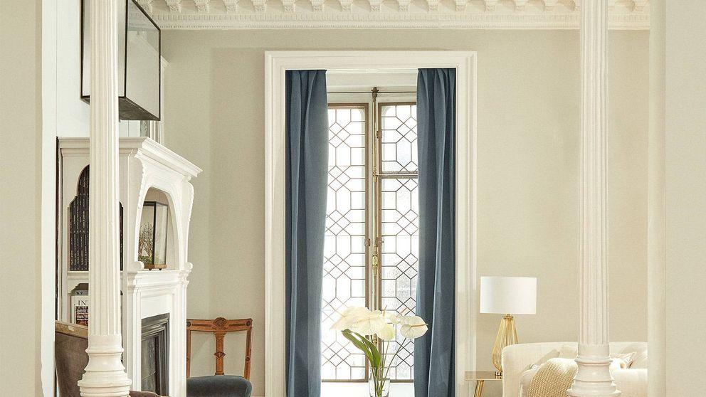Zara Home sabe qué piezas necesitas para tener una habitación digna del mejor hotel de lujo