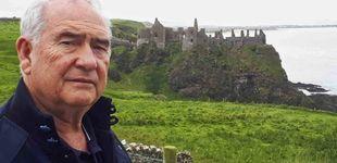 Post de Escribiré sobre tu tumba: el viejo oficio de ser periodista