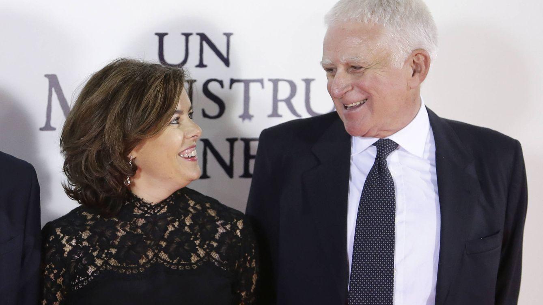 Mediaset España ya vale más que la matriz italiana de Berlusconi