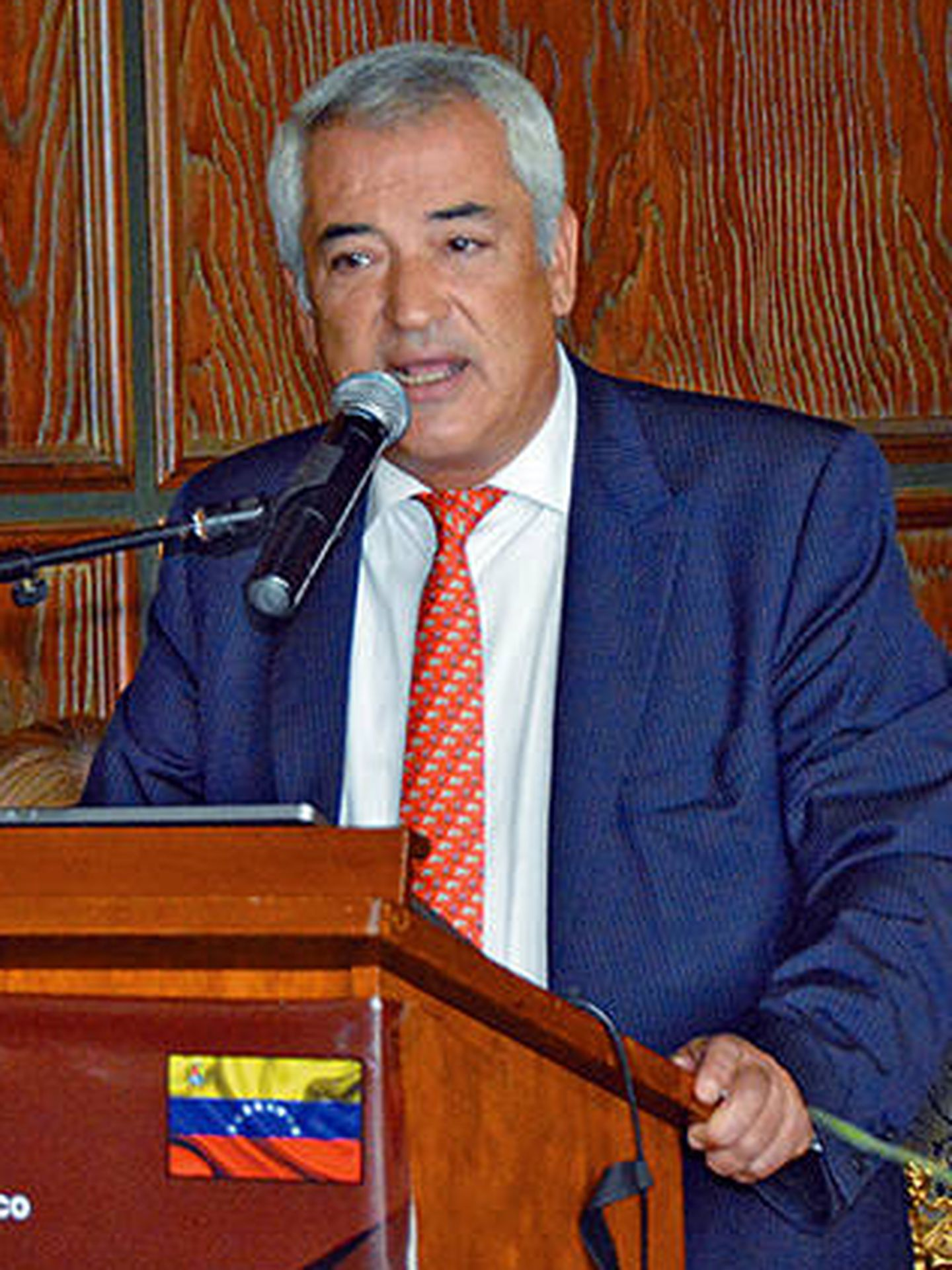 Luis Pineda (mercadodedinerove.com)