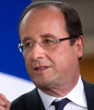 Foto: Francia abre investigación preliminar por blanqueo al ministro de Presupuesto
