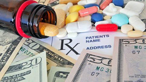 El nuevo modelo de negocio: por qué las medicinas cada vez son más caras