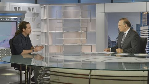 La medición de audiencias de Movistar+ cambia las posiciones de los informativos