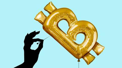 Especulación, estafas millonarias y blanqueo: ¿debe España prohibir el bitcoin?