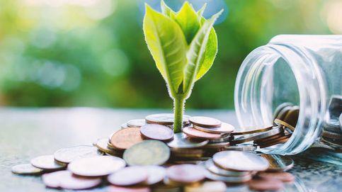 Los fondos vuelven a captar dinero... aunque lejos de recuperar el pulso de antaño