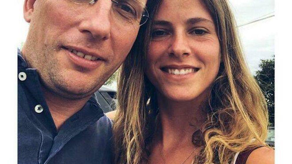 Martínez-Almeida y Bea Fanjul: la foto de San Valentín que ha levantado rumores
