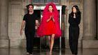 4 hitos que nos ha dejado la Semana de la Moda de Nueva York