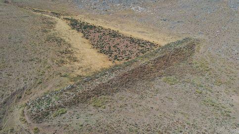 Hallan una presa romana de hace 2.000 años en Turquía